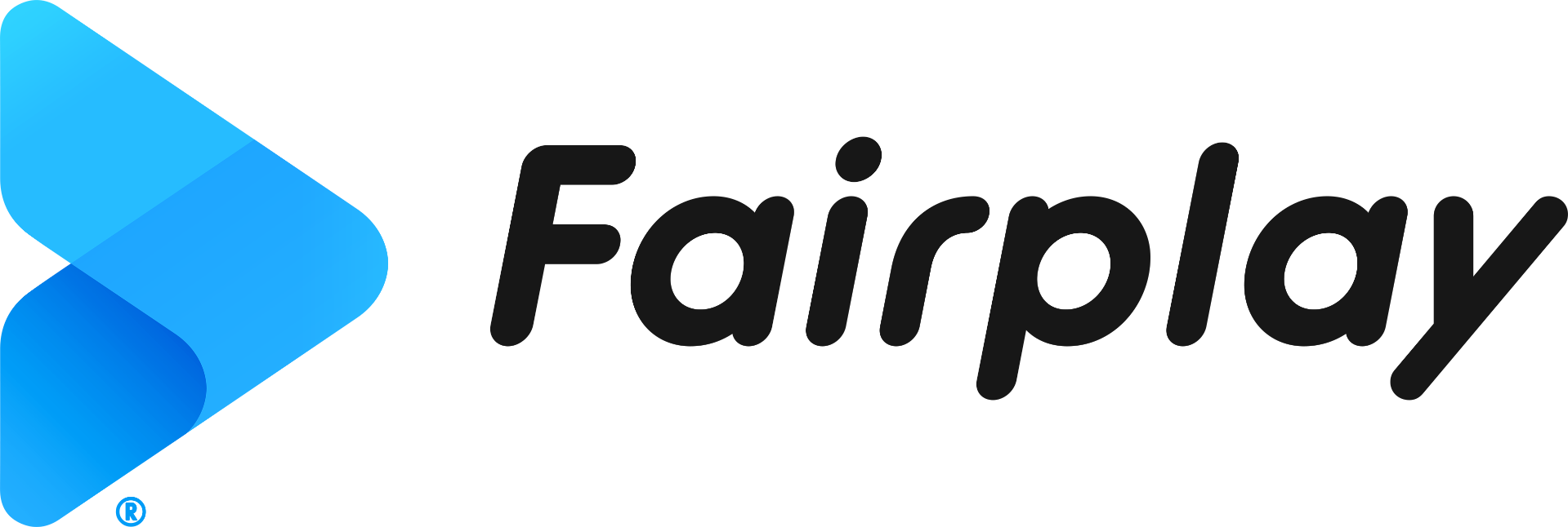 FAIRPLAY-PNG-WBG-TRANS.png